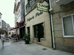 Pulperia Pichi