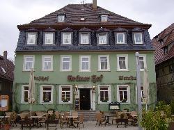 Gruener Hof