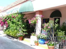 Pelagos Cafe