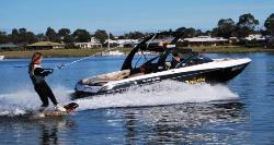 Aquamania Water Sports