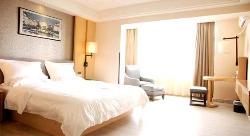 Yeste Hotel Guigang