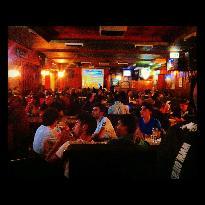 Gauguin Pub Pizzeria