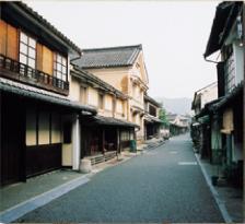 Tsukinoya