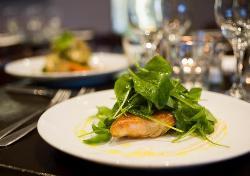 Casa Tua Italian Restaurant