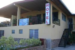 Hotel Don Jesus