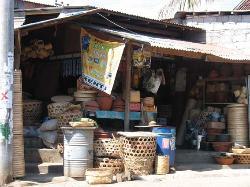 Mandhara Chico