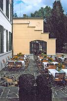 Weinhaus im Turm