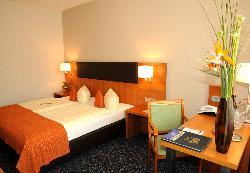 Hotel Restaurant Mühlentor