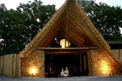 Zizi Lodge Leisure Bay