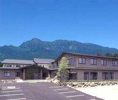 Resort Inn Kuroiwaso