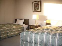 Hotel Route-Inn Iida