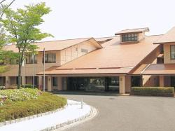 Cocoland Yamaguchi Ube