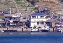 Minshuku Danbata Sanoya