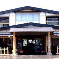 Fujimi Land Hotel