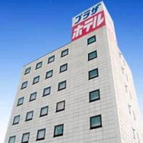 Mizunami Olaza Hotel