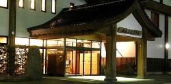 Moritake Onsen Hotel