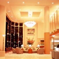 Senami Grand Hotel Haginoya
