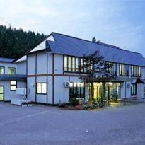 Sugo Onsen Seizanso