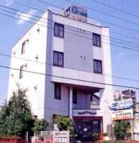 Sanuki City Hotel