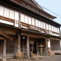 Fukuki