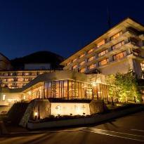 Hotel Shoho