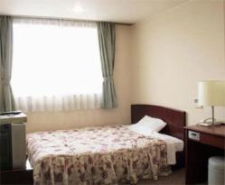 Business Hotel Serikawa