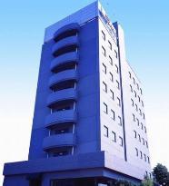Hotel Dwell