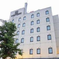 Oomagari Oriental Hotel