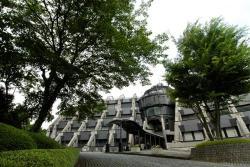 Lala Gotenba Hotel & Resort