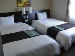 Hotel Route Inn Dai-2 Ashikaga