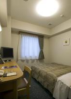 Hotel Route Inn Oitaekimae