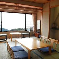 Nagasaki Aguri no Oka Kogen Hotel
