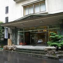 Mikado Annex