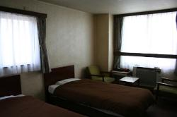 Business Hotel Higashikakogawa