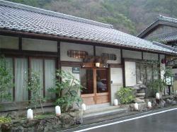 Arinokiya