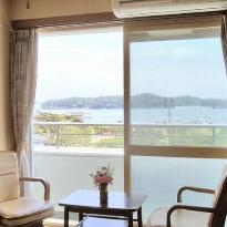 Hotel Daimatsuso