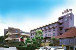 Hirado Wakigawa Hotel