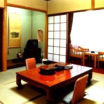 Taisuikaku