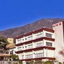 Hotel Joshuen