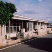 Kojimaso