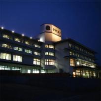 Mikawaonsen Kaiyutei
