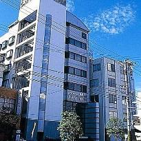 Mihara City Hotel