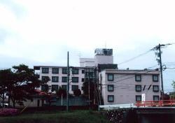 Hotel Oyama
