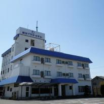 Tatebayashi Plaza Hotel