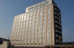 Hotel Route Inn Kameyama Inter