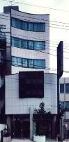 Urban Inn Fushimi
