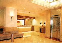 Taira View Hotel