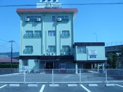 Business Hotel Miyako