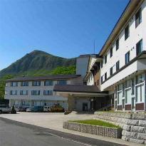 Nojionsen Hotel