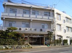 Kasagi Ryokan